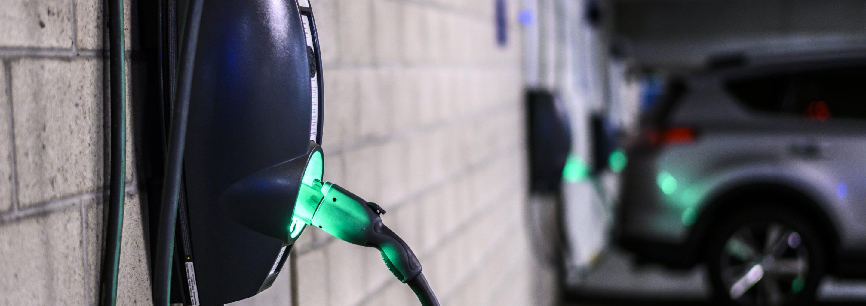Renovation Electrique Soi Meme comment recharger ma voiture électrique en copropriété