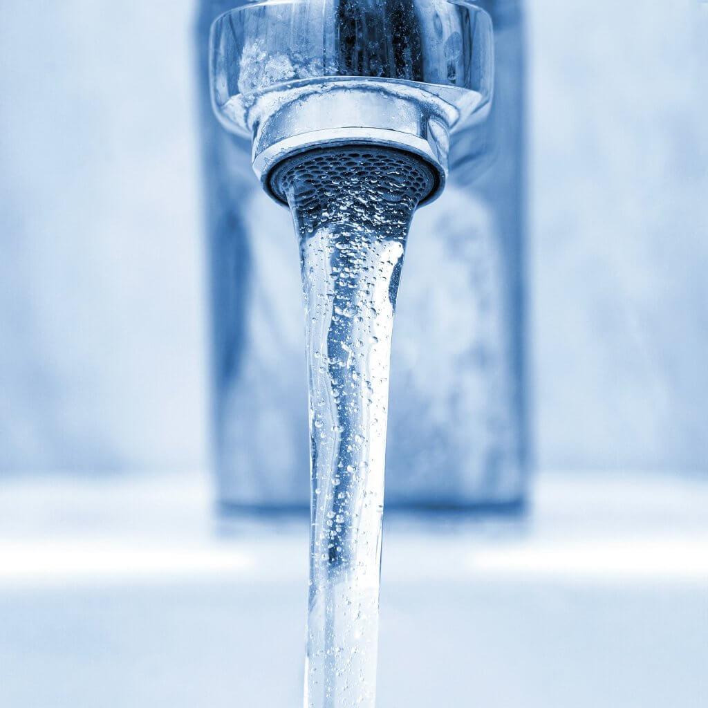 Adoucisseur d'eau sel et sans sel