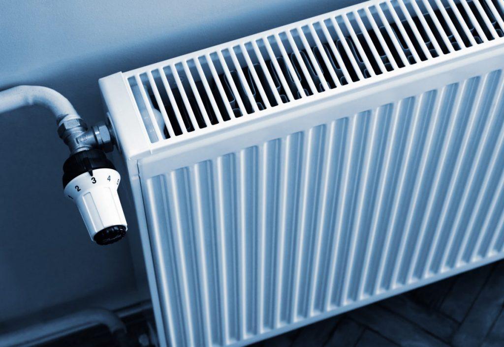 radiateur electrique