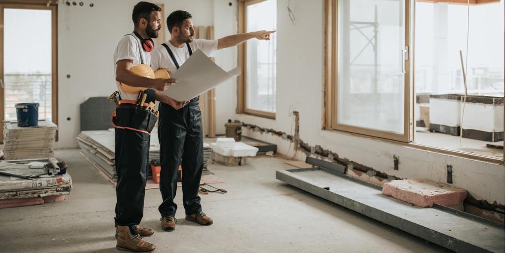 rénovation-logement