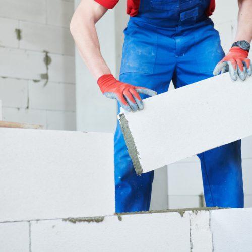 cloison-beton-cellulaire