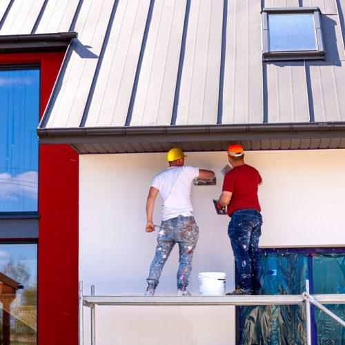 choisir-peinture-renovation-facade