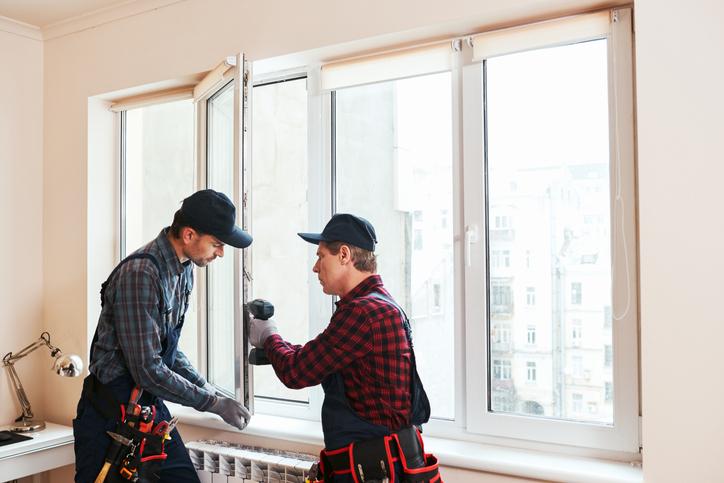 artisans-pose-nouvelle-fenêtre