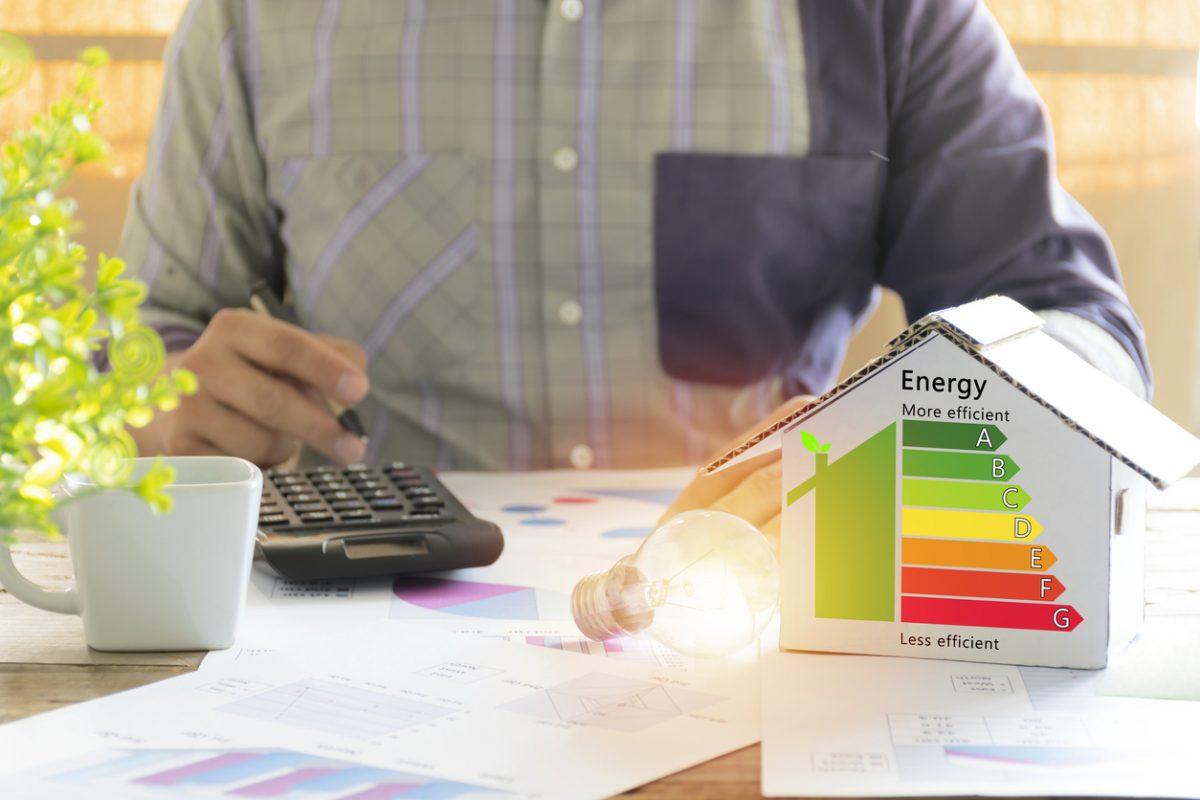 aide-financiere-renovation-energetique
