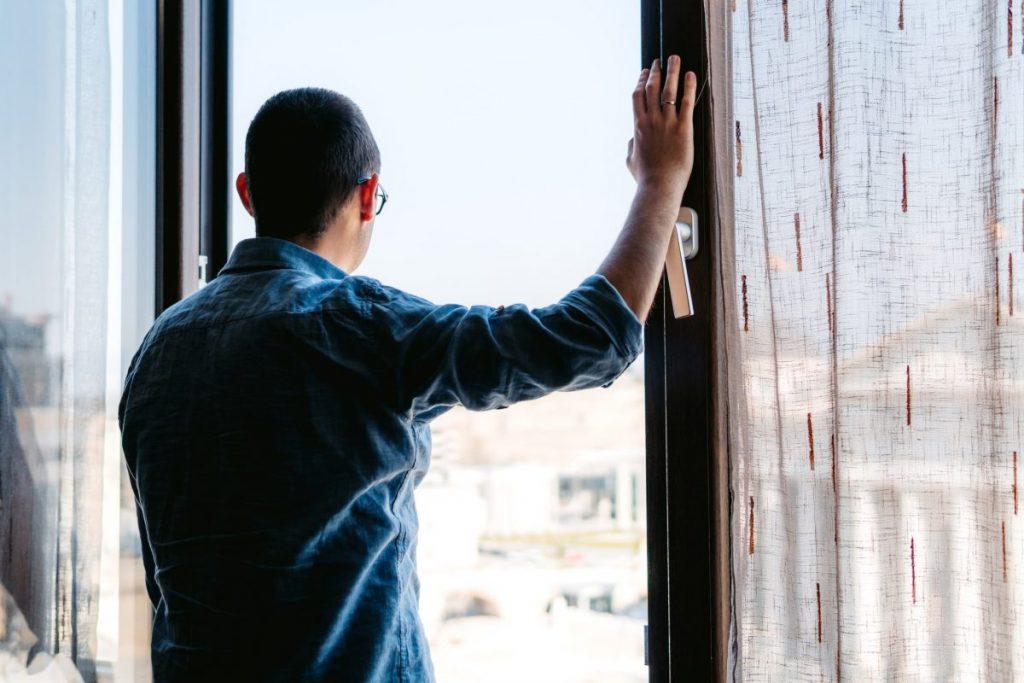 fenêtre-battante