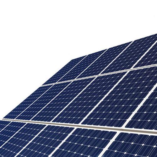 panneaux-solaires-photovoltaiques