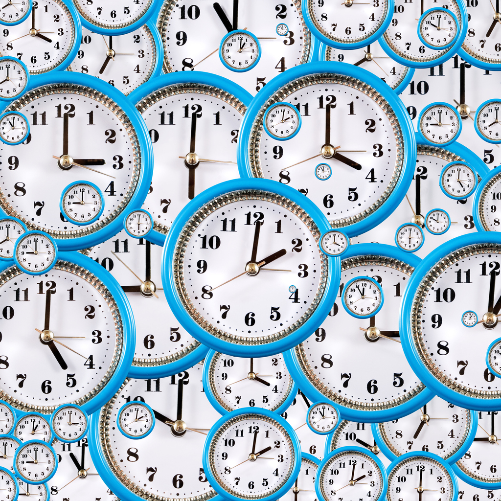 programmation-horaire-contacteur-heures-creuses
