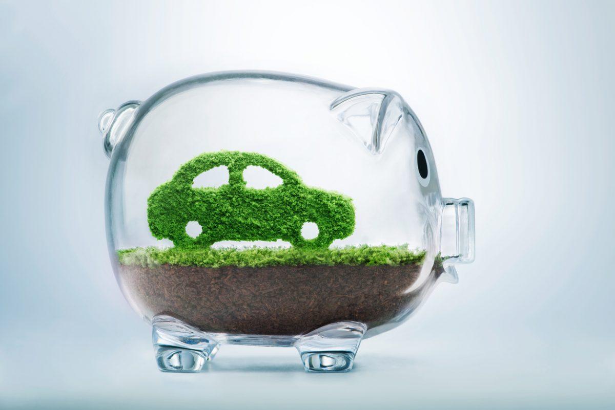 economies-voiture-electrique