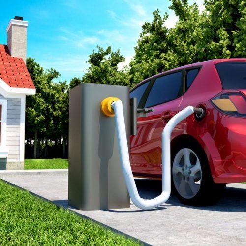 recharge-voiture-electrique-a-domicile