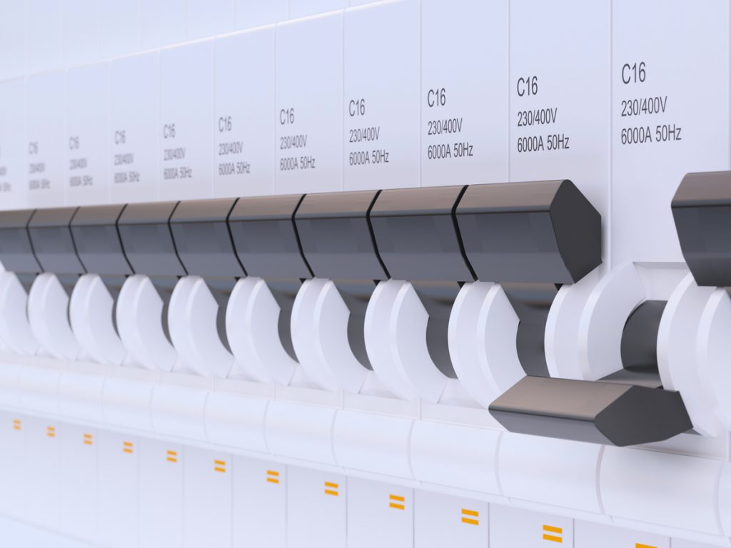 modules-dans-tableau-electrique
