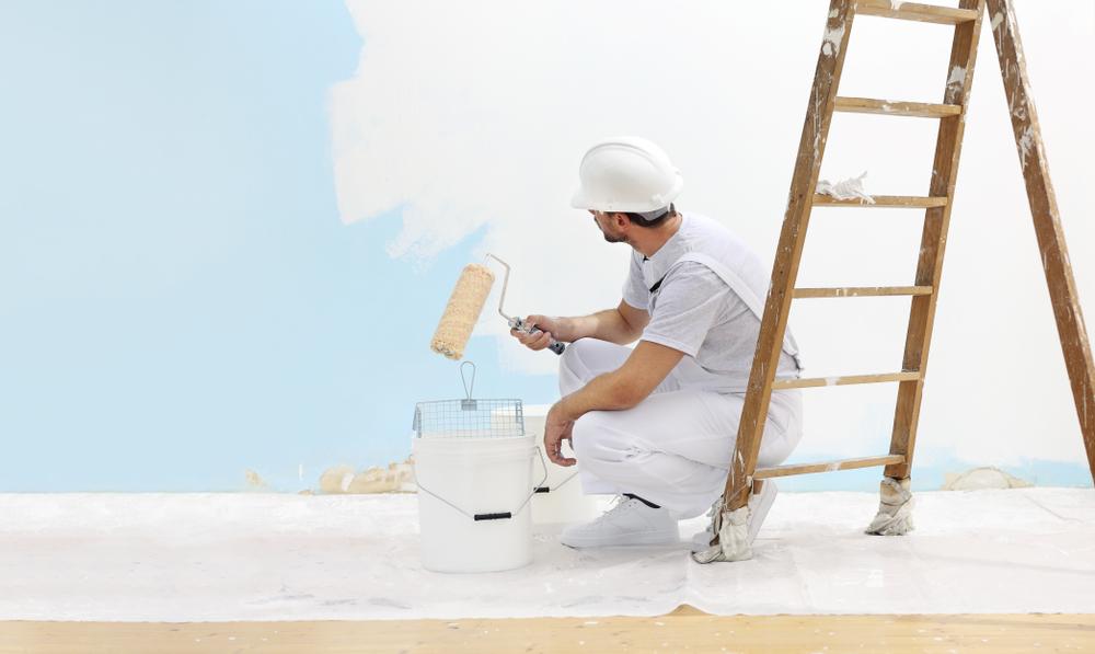 payer-peintre-black-risques
