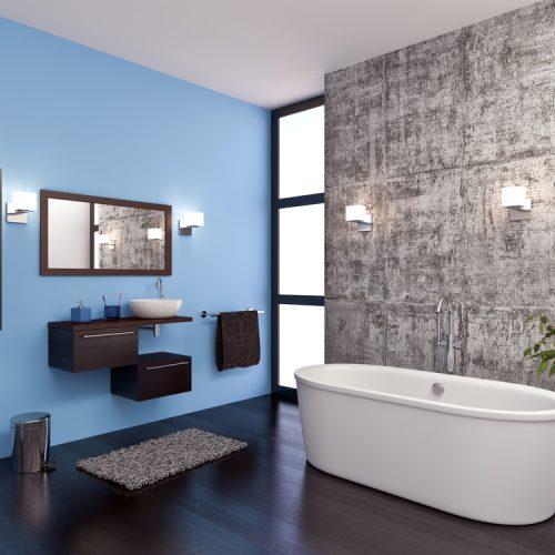 peindre-salle-de-bains