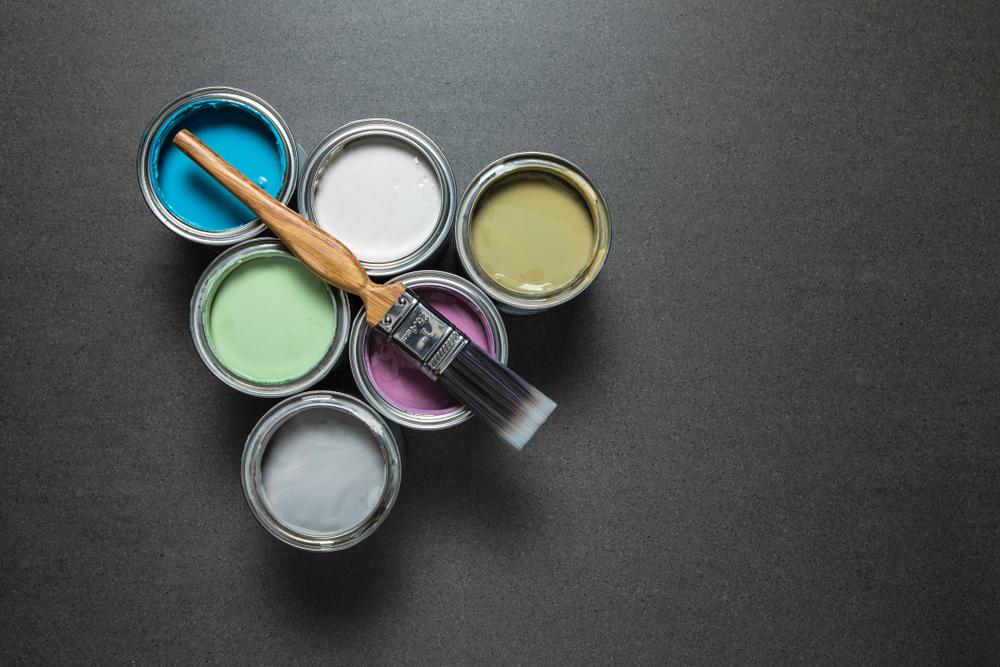 peinture-acrylique-gouache