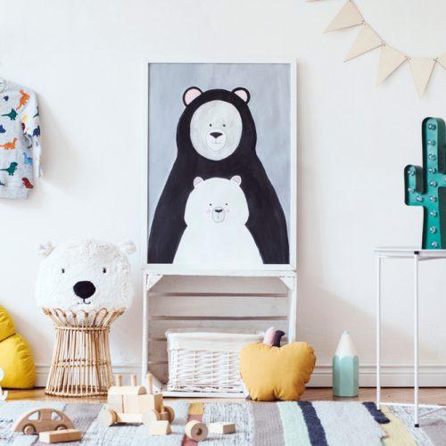 peinture-chambre-bebe