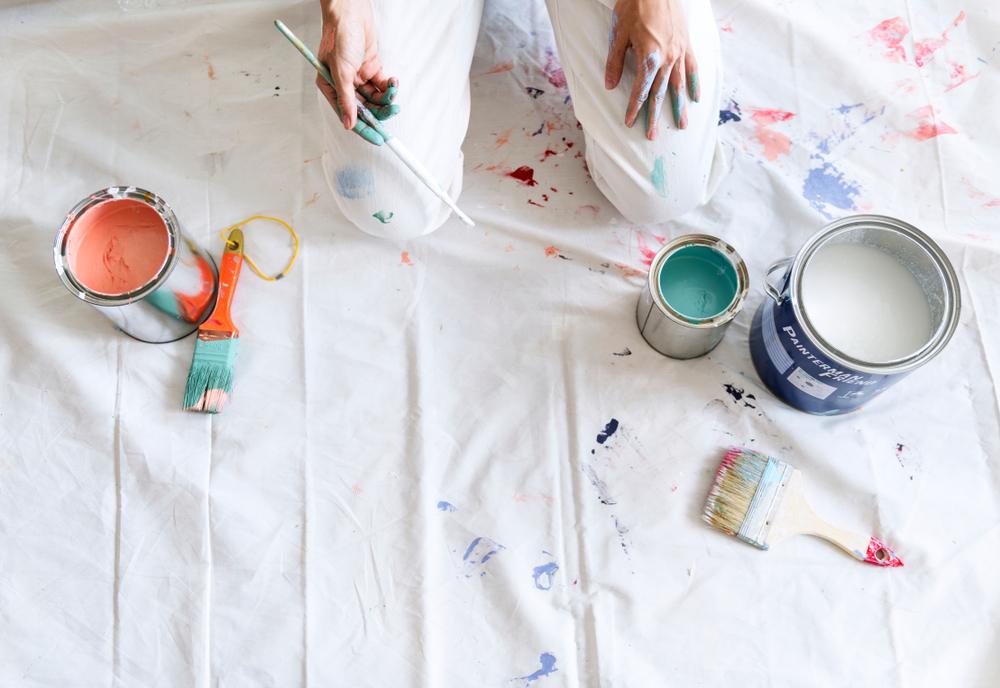 peinture-interieur