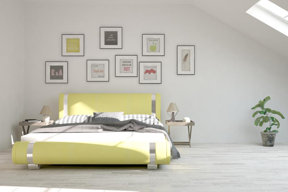 quelle-peinture-chambre-a-coucher