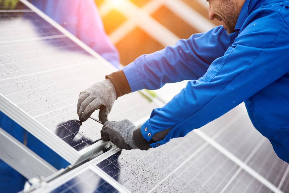 assurances-garanties-panneaux-solaires