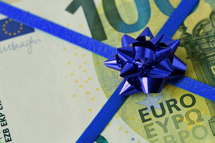 billet-100-euros-cadeau