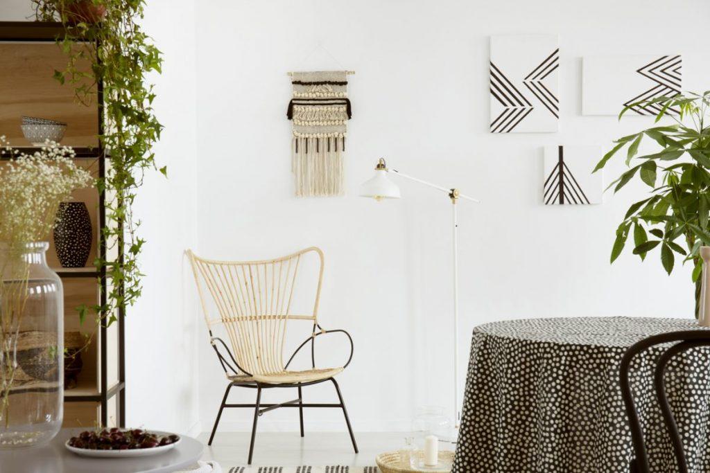 decoration-boheme-chic