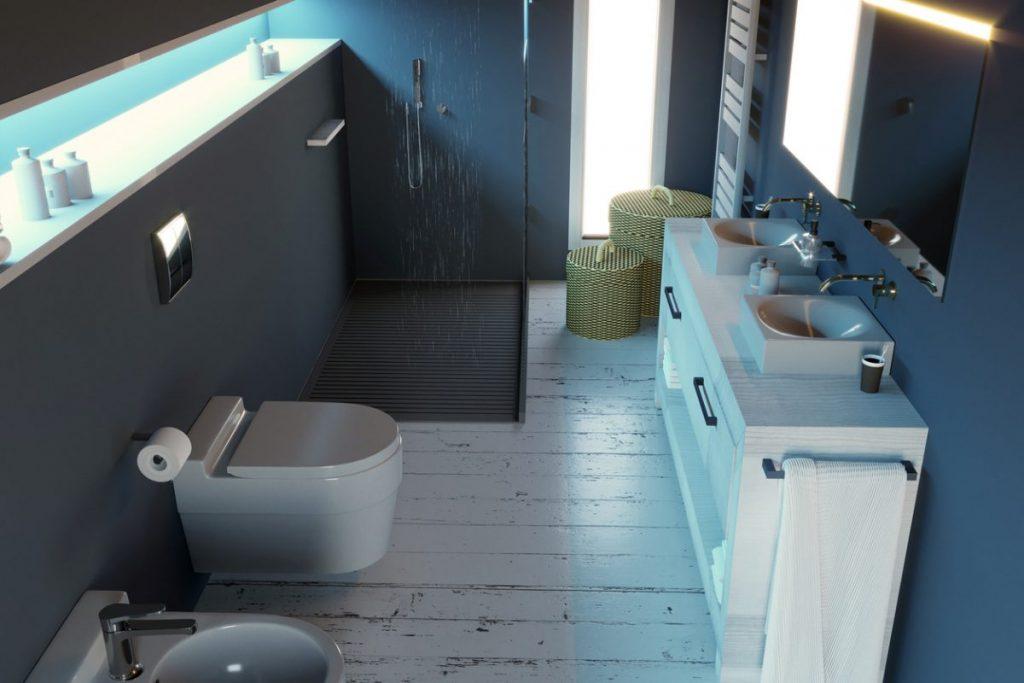 douche-italienne-petite-salle-de-bain