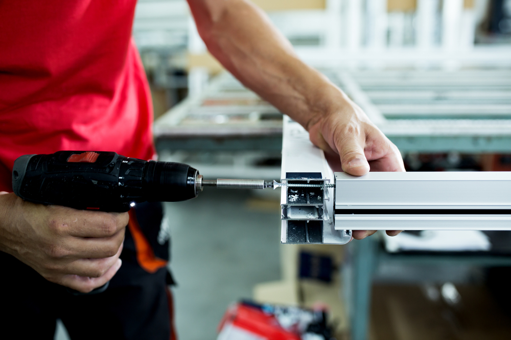 fabrication-fenetres-aluminium