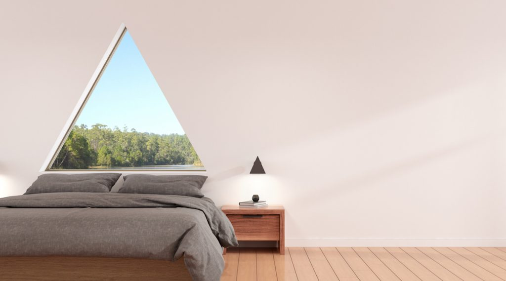 fenetres-triangulaires