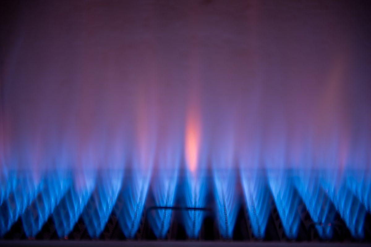 flammes-bleues-bruleur-chaudiere