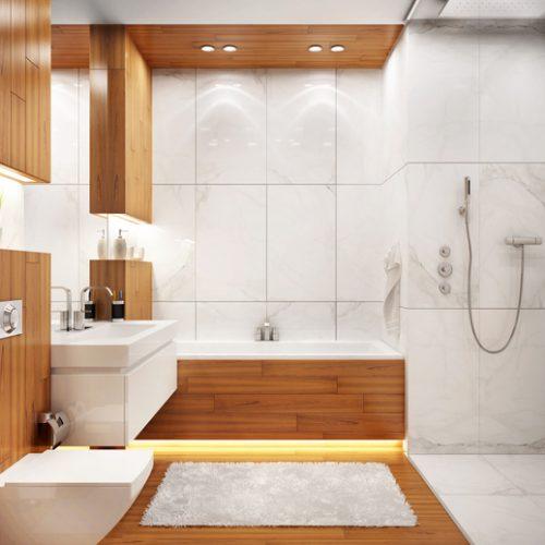 salle-de-bain-carrelage-mural-blanc