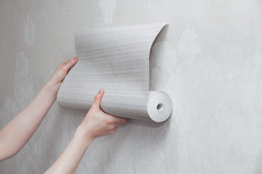 choisir-grammage-papier-peint