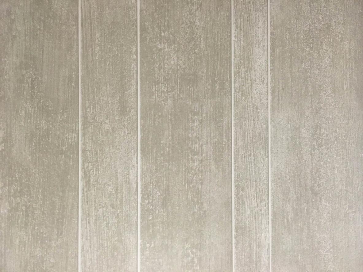lambris-PVC