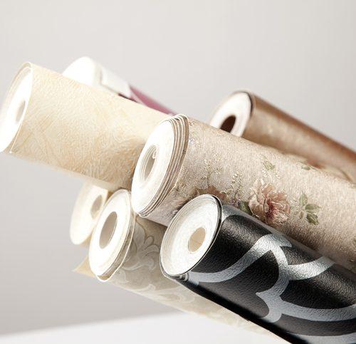 rouleaux-papier-peint