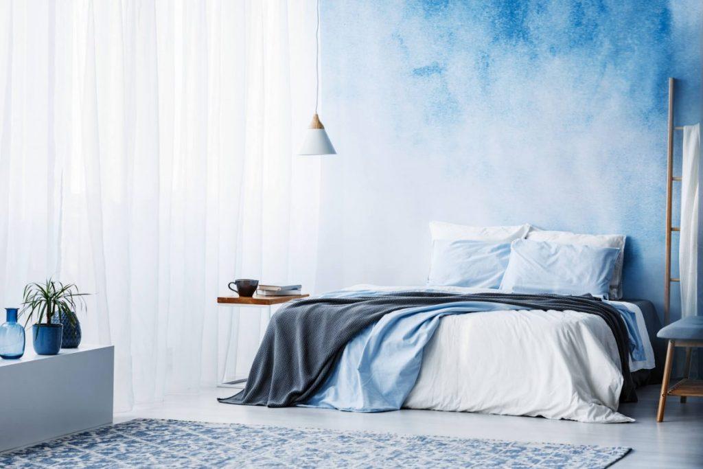 chambre-adulte-deco-bleue