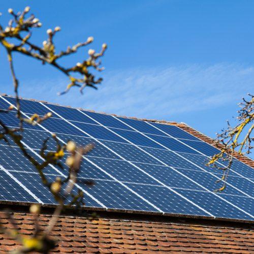 meilleurs-fabricants-panneaux-solaires