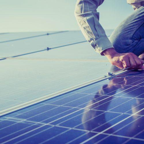 panneaux-solaires-avantages-inconvenients