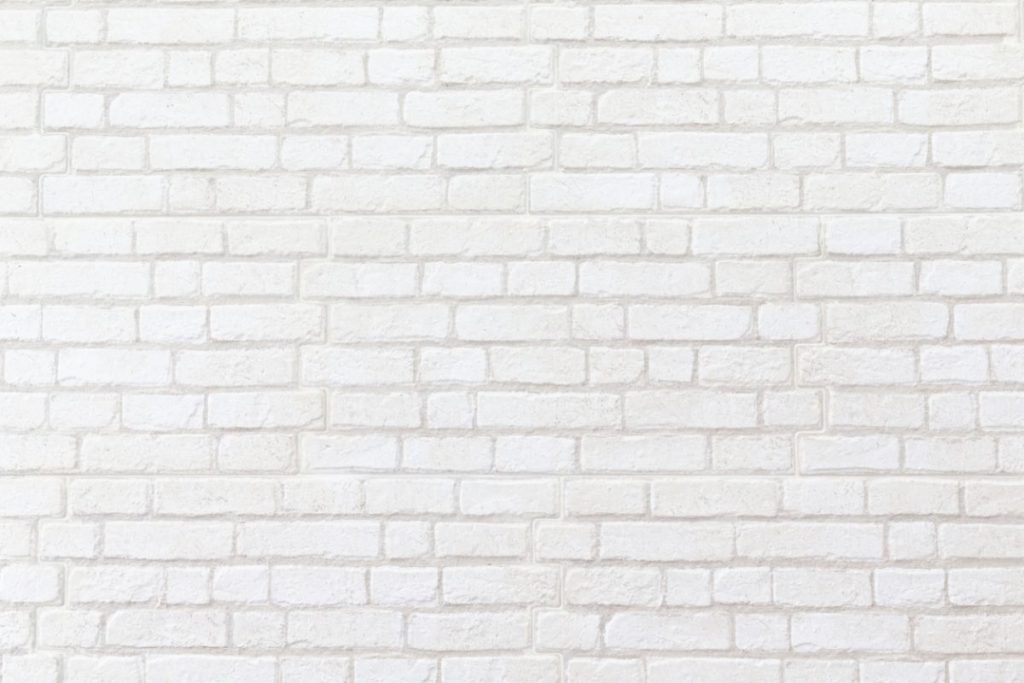 motif-briques