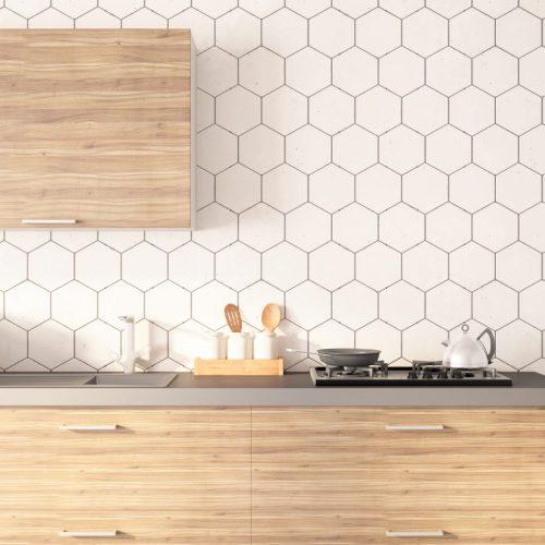 papier-peint-pour-la-cuisine