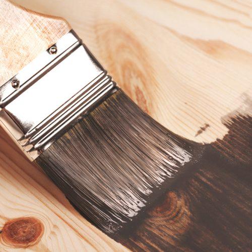 peinture-bois-interieur