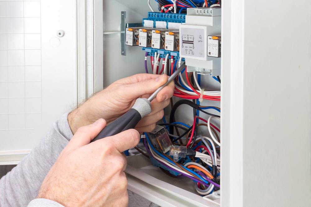 protection-tableau-electrique