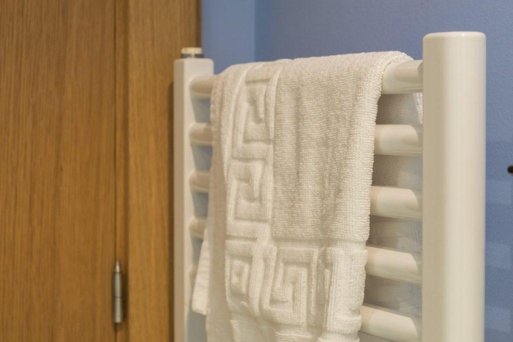 radiateur-seche-serviette