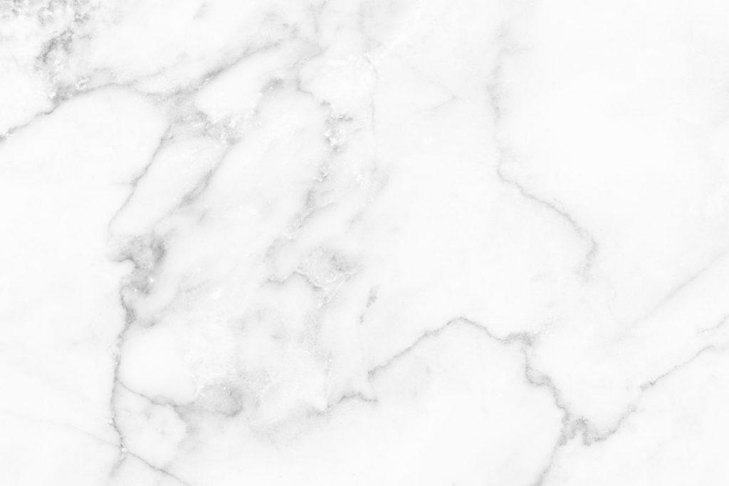 motif-marbre