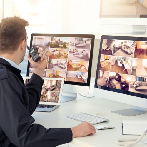 telesurveillance-intervention-agent-securite