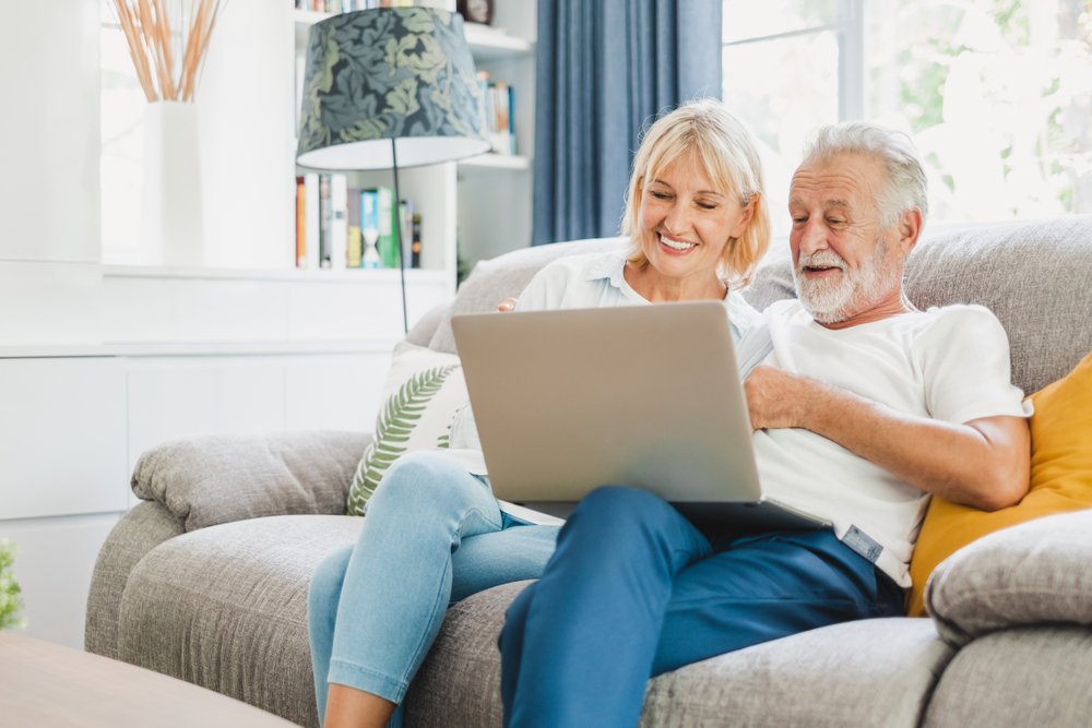 telesurveillance-personnes-agees