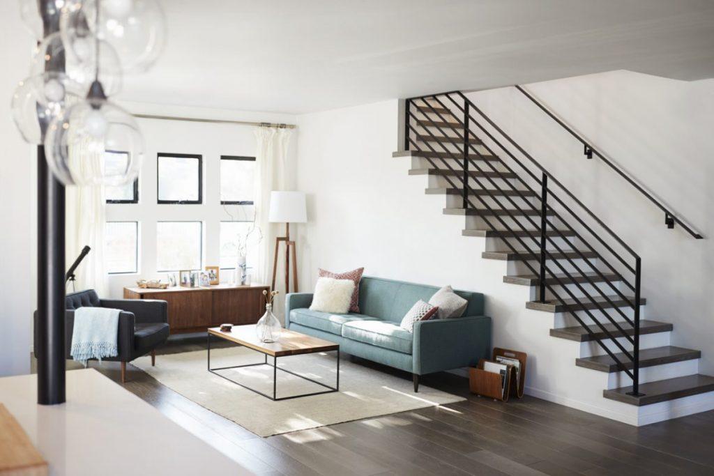 appartement-en-duplex