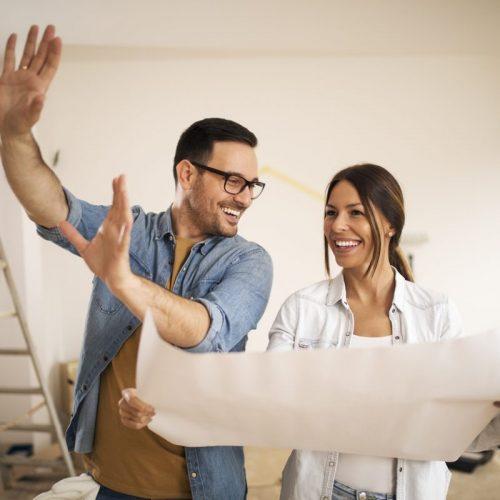 conseils faire bons choix renovation interieure