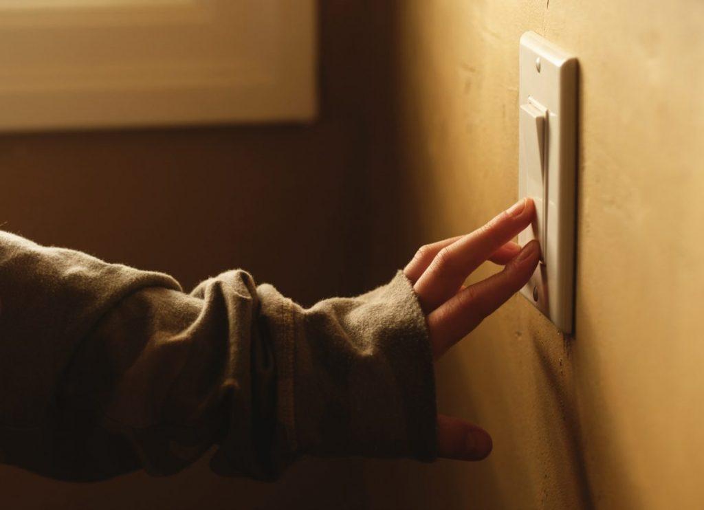 conseils pour le choix de vos interrupteurs