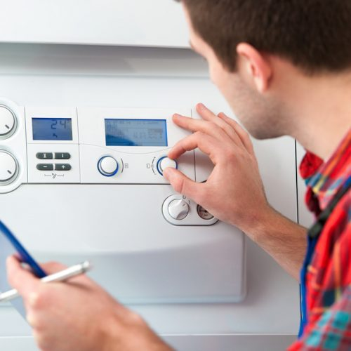 entretien-chaudiere-condensation