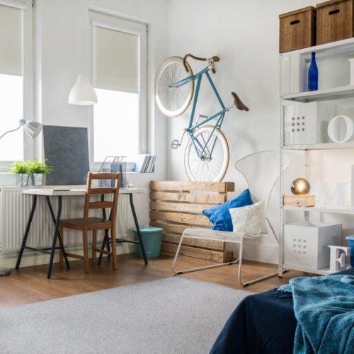 espace-bureau-petit-interieur