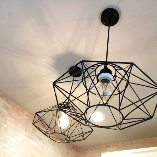 fixation-lustre-plafond-tendu