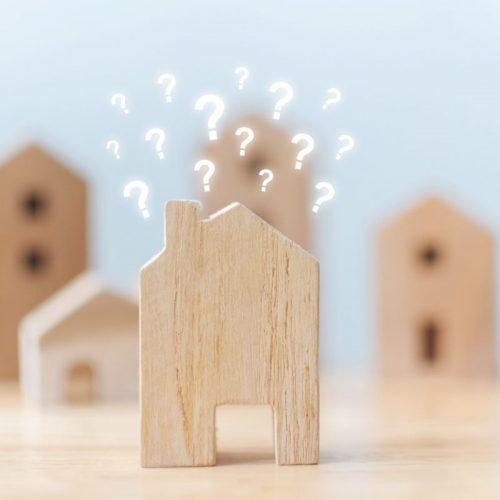 maison-habitat-logement-question
