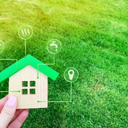 changement-prime-renovation-energetique